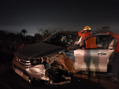25-07-20-acidente-de-transito-estrada-amapa