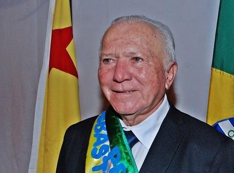 28-07-2020 prefeito-de-rodrigues-alves