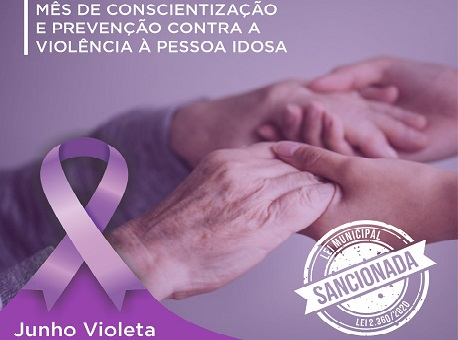 31-07-20-Card-Junho-Violeta