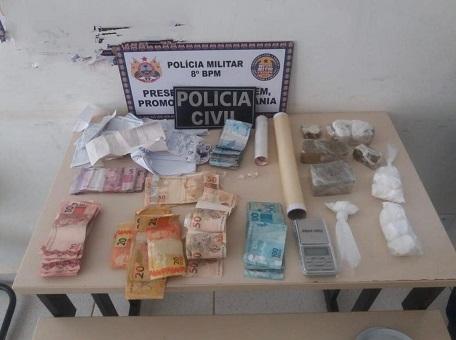 10-08-20-policia-civil-sena-apreensao-prisao