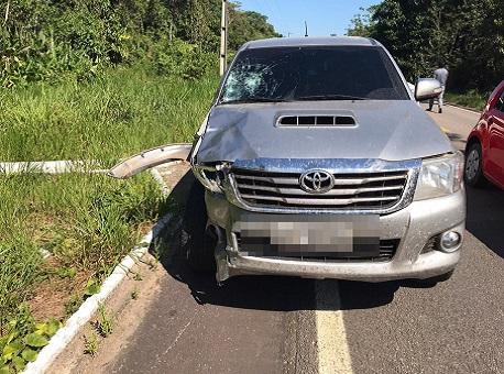 17-08-20-acidente-luiz-gonzaga-cruzeiro