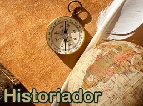18082020-lei-historiador