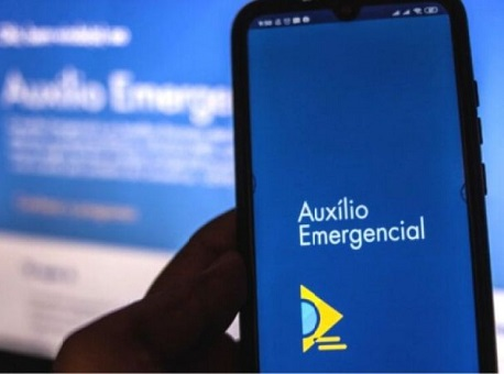 26082020-auxilio-emergencial
