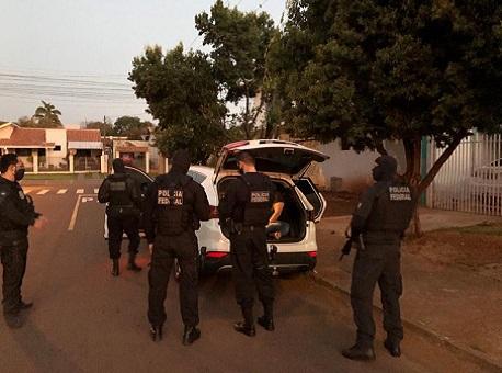 31-08-20-operação-policia-federal-organização-criminosa