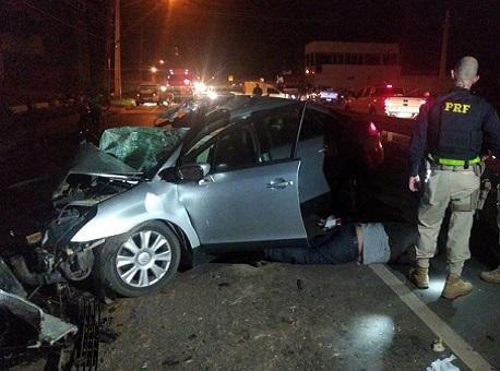 01-01-01-acidentevia-verde
