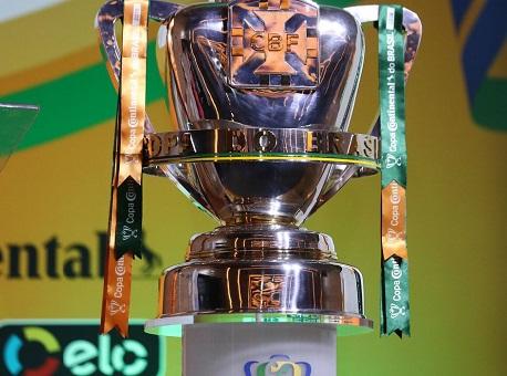 01-09-20-sorteio-copa-do-brasil-quarta-fase
