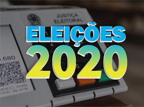 02092020-eleicoes2020