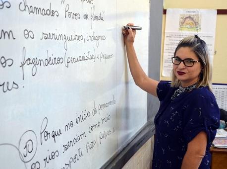 08-09-2020 Governo-convoca-341-professores-aprovados-em-concurso-público