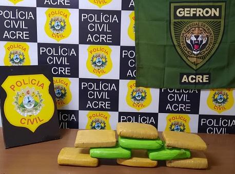 10-09-20-gefron-policia-civil-cruzeiro-do-sul
