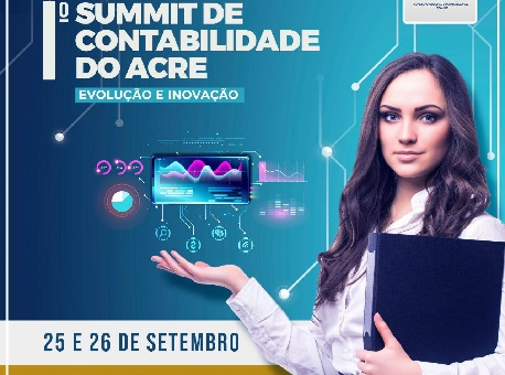 15-09-2022 CRC-AC-realiza-evento-online-para-discutir-evolução-e-inovação-profissional