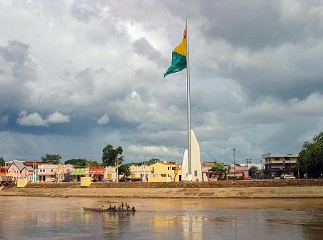 18-09-2020 Acre-permanece-na-bandeira-amarela-Odair-Leal