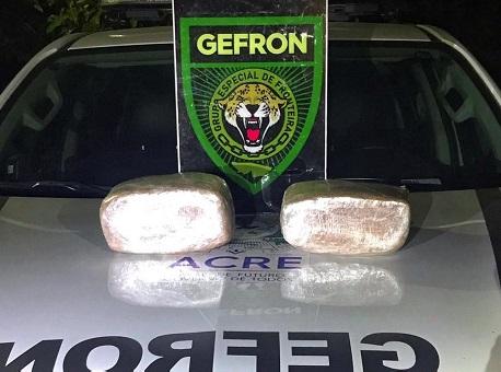 18-09-2020 policia-militar-realiza-apreensao-de-droga-e-carro