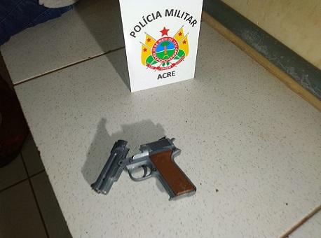 23-09-20-simulacro-arma-de-fogo-abraao-alab