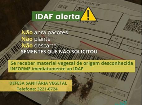 24-09-20-alerta-idaf-acre-sementes-de-outros-paises