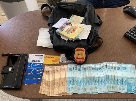 24-09-2020 Polícia-Civil-recupera-produtos-de-furto-em-Cruzeiro-do-Sul