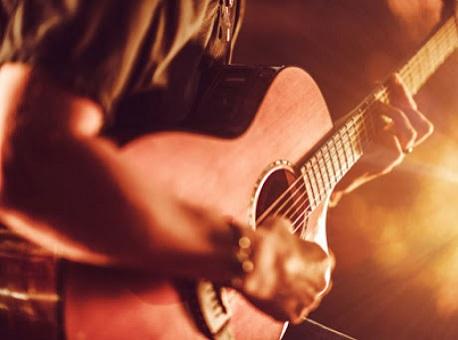 24-09-2020 decreto-autoriza-retorno-de-música-ao-vivo-em-estabelicimentos-comerciais-no-acre