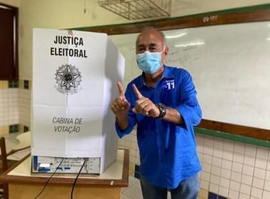 29-11-2020 bocalom-votando-1