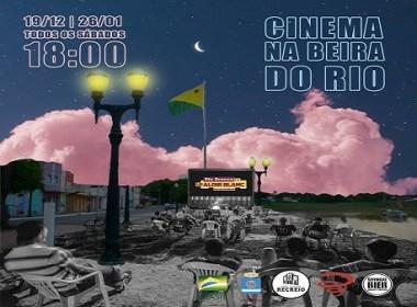 17-12-20-Cinema na beira do rio
