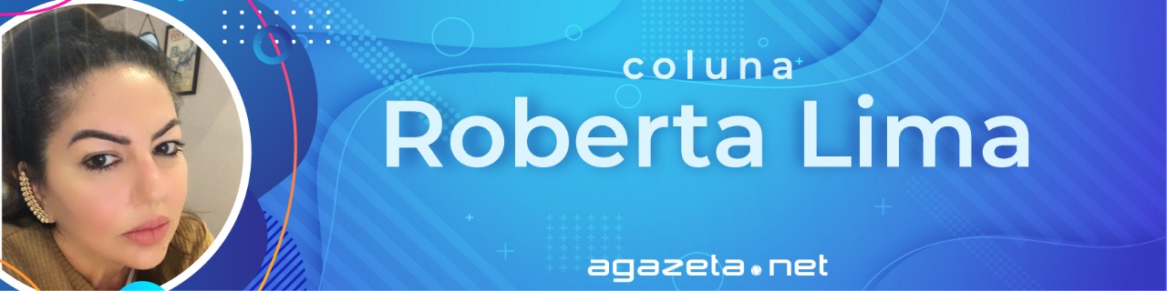 Coluna Roberta Lima