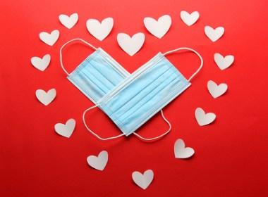 valentines-covid-ls-1613051525365-546
