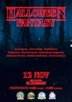 7-halloween-fantasy