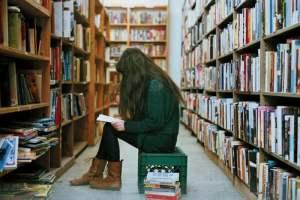 9-dica-de-leitura