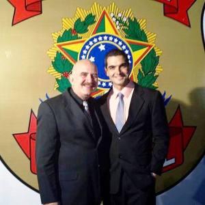 o-delegado-federal-fares-antoine-feghali-foi-empossado-como-chefe-da-delegacia-descentralizada-da-pf