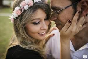 foto-7-casal