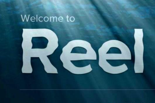 Image result for reel app