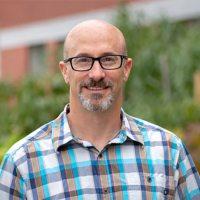Scott Merrill PhD