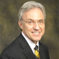 Timothy Sellnow PhD