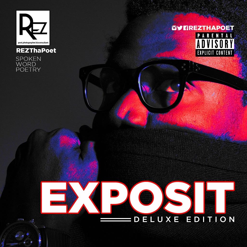 Exposit Rezthapoet, Agbowo.org
