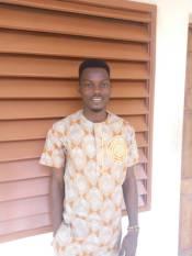 Tosin Babatunde Agbowo Art