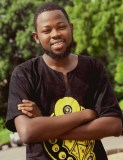 Rasaq Malik Gholahan Agbowo Art African Art Literary Art Review