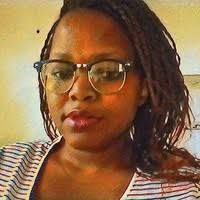 Sinaso Mxakaza Agbowo Art Literary Art African Art