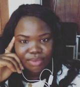 Alfred Deborah Olabisi