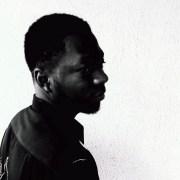 Tega Oghenechovwen Agbowo Art African literary art
