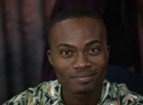 Olakunle Ologunro Agbowo Art African Literary Art