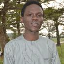 Taofeek Ayeyemi Agbowo Art African Literary Art