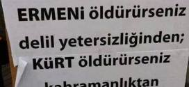 HDP açıklaması : Maraş Katliamı'nı unutmuyoruz!