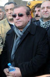 Kemal Bülbül