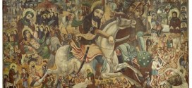Kerbela olayı: Gerçek mi mitoloji mi?