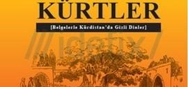 """Bayrak'tan """"Êzîdî – Kızılbaş – Yaresan Kürtler''"""