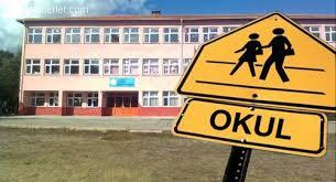 Okul idaresi Alevi öğrencileri Terörle Mücadele'ye şikayet etti: Örgüt üyesi bunlar