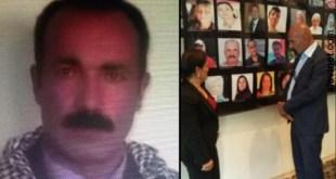 Elbistan'da operasyon, 19 kişi gözaltına alındı