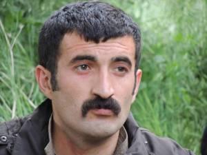 Mehmet Sıs