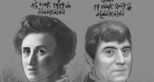 iyi-ki-varsiniz-olen-arkadasinin-portresini-cizmek-01