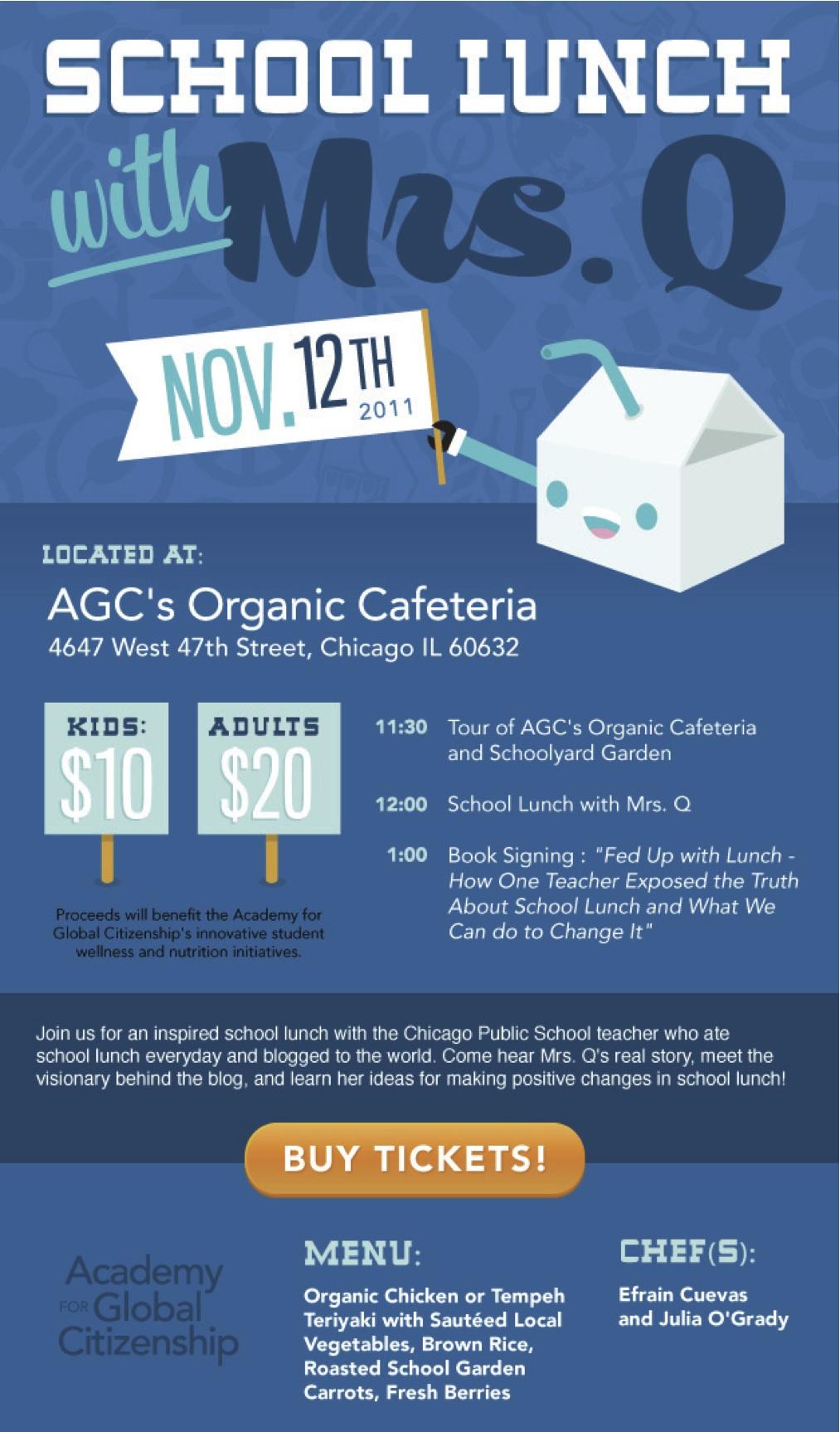 AGC_MrsQ_invite