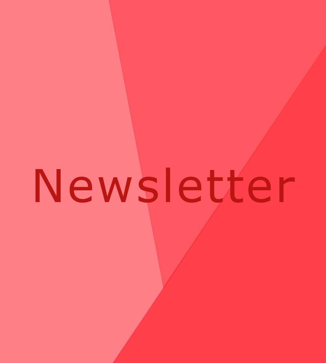 Newsletter Ag City