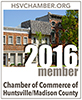 Chamber of Commerce 2016 logo_2016membership100